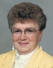 Arlene Williamson