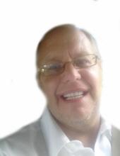 Darren Zitterkopf