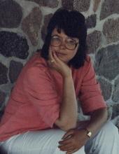 Carol J. Saathoff