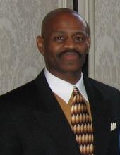 CALVIN JEROME WILLETT, SR.