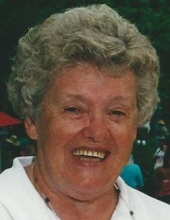 Louise S. Bernard