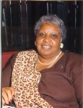 Gayle L. Alston-Gollop