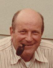 Richard A. Meier