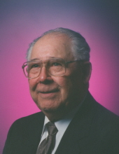 Richard Hoffman