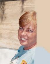Sue Sizenbach