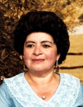 Maruja Jimenez