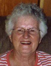 Shirley E. Hart