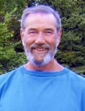 Paul E. Saggio