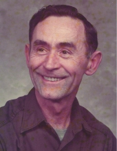 "Orville Ray ""Bud"" Pennington, Jr."