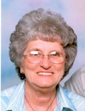 Eleanor L. Bender