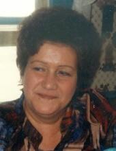 """Judith A. """"Judy"""" Cassel"""