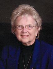 Darleen L Lundberg