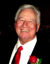 James Gary Hanchey