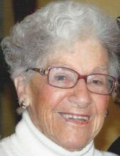 Helen M. Mulstay