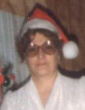 Mary E. DeHart