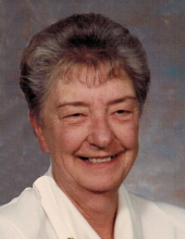 obits details lawrence klunk hardin obituary