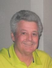 Douglas B. Smith