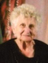 Lois E. Baldree