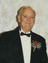 Gene McGowan