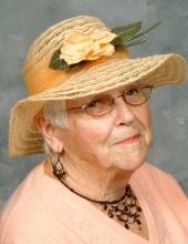 Ruth I. Doerrer