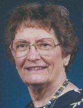 Marie Budney