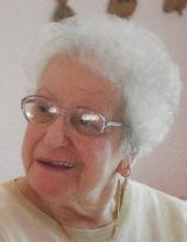 Dot E. Maloney