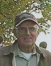 Dale Shepherd