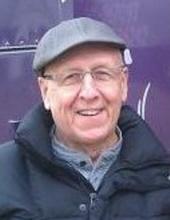 Duane Grosek