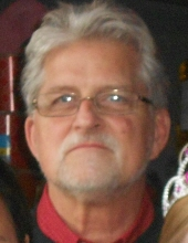 Harold W. Hilles