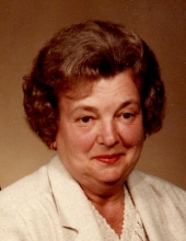 Lillian C Schreiner