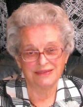 Betty Jean Marston Blake