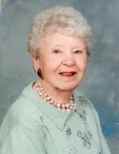 Jessie Whitley Kiger