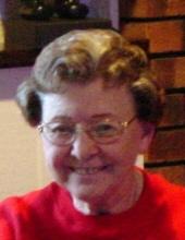 Verna I. Otwell