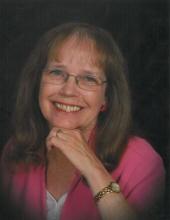 Barbara J. Woodsmall