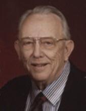 Wilbert Franklin Humphrey