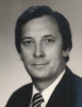 Charles Edward Coone