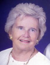 Suzanne E. Reese