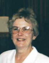 Judith M. Gray
