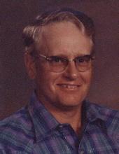 Clifford Hansen