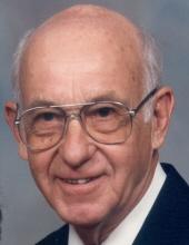 Richard M. Stoner