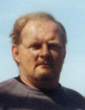 Bradford A. Siegrist