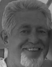 """Gary L. """"Hoss"""" Hyslop, Sr."""