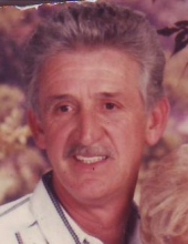 Robert E. Gallion