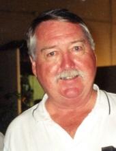 George Allen Zunker