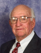 Ray F. McCarty
