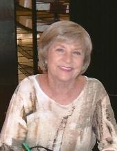 Ellen Walker