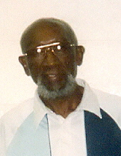 Willie L. Short, Jr.