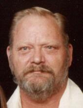 David Carlton Osterman
