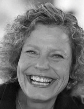 Lynne M. Beverung