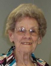 Mildred Meyer